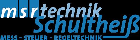 msr-technik Schultheiß
